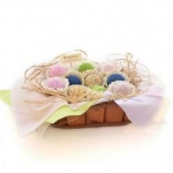 Canasta Cakepops