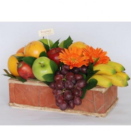 Corral de frutas