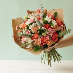Bouquet Antonia