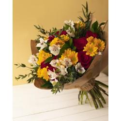 Bouquet Susana